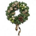 realwreath