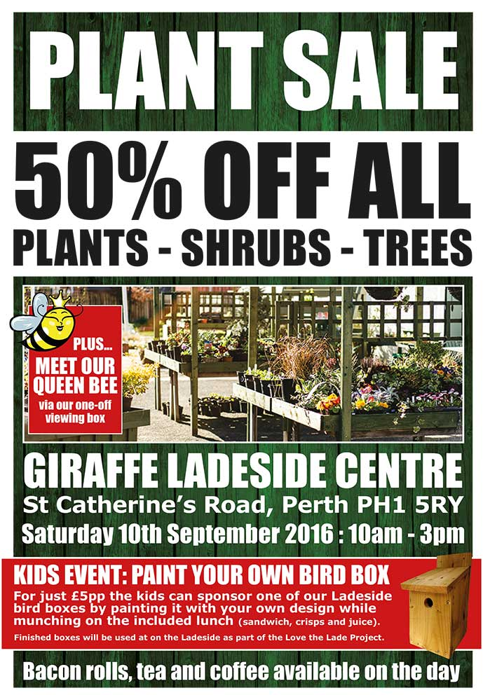 2016-plant-sale-ladeside